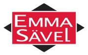 Emma Sävel