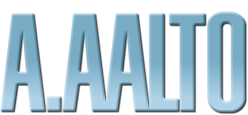 A.Aalto